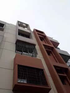 Gallery Cover Image of 300 Sq.ft 1 BHK Apartment for buy in Garia for 1400000