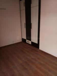 Gallery Cover Image of 1350 Sq.ft 3 BHK Apartment for rent in SRS City Royal Hills, Neharpar Faridabad for 15000