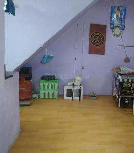 Gallery Cover Image of 220 Sq.ft 1 RK Independent House for rent in Bandra West for 22000