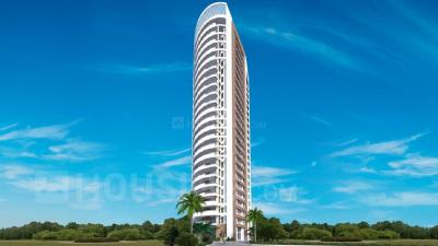 Gallery Cover Image of 7481 Sq.ft 4 BHK Apartment for buy in Prestige Hermitage, Ulsoor for 175000000