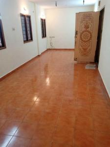 Gallery Cover Image of 950 Sq.ft 2 BHK Apartment for rent in Nanganallur for 13500