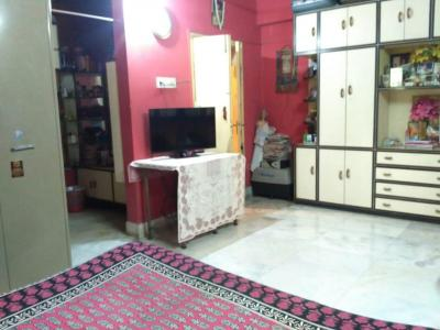 Gallery Cover Image of 1500 Sq.ft 3 BHK Apartment for buy in Ballygunge for 14000000
