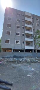 Gallery Cover Image of 530 Sq.ft 1 BHK Apartment for buy in Warje Malwadi for 3000000