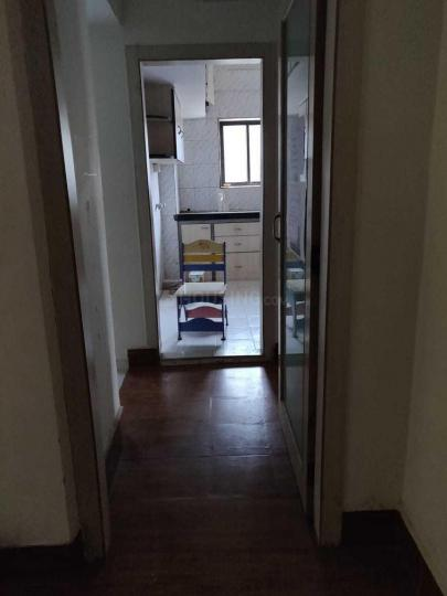 Passage Image of 1800 Sq.ft 3 BHK Apartment for rent in Lower Parel for 175000