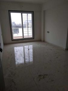 Gallery Cover Image of 400 Sq.ft 1 BHK Apartment for rent in Greater Khanda for 9000
