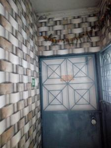 Gallery Cover Image of 520 Sq.ft 1 BHK Apartment for rent in Vadgaon Budruk for 8000