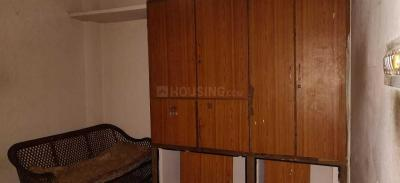 Gallery Cover Image of 900 Sq.ft 1 BHK Independent Floor for rent in Shivaji Nagar for 8500
