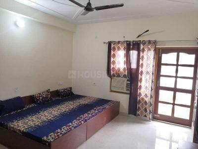 Gallery Cover Image of 150 Sq.ft 1 RK Apartment for rent in Sector 22 for 15000