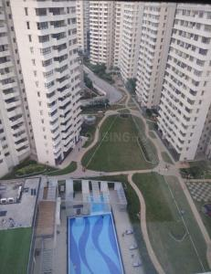 Gallery Cover Image of 3000 Sq.ft 4 BHK Apartment for buy in L And T Emerald Isle T7, Powai for 62500000