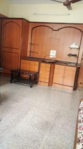 Gallery Cover Image of 750 Sq.ft 2 BHK Apartment for rent in Mulund West for 37000