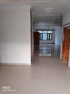 Gallery Cover Image of 2400 Sq.ft 3 BHK Apartment for rent in Sector 38 for 40000