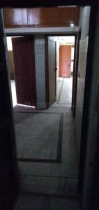 Gallery Cover Image of 800 Sq.ft 2 BHK Independent House for rent in Sector 7 for 11000