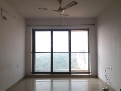 Gallery Cover Image of 1150 Sq.ft 2 BHK Apartment for rent in Ghatkopar West for 60000