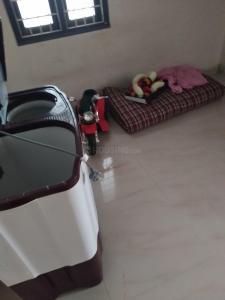 Bedroom Image of Prathap Nilayam in Pragathi Nagar