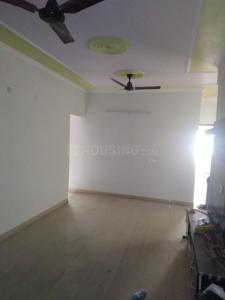 Gallery Cover Image of 1500 Sq.ft 3 BHK Apartment for buy in OXY Homez, Bhopura for 4300000