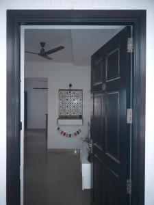 Gallery Cover Image of 1260 Sq.ft 2 BHK Apartment for buy in Ideal Carnation, Kothanur for 6700000