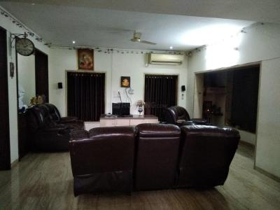 Gallery Cover Image of 6500 Sq.ft 8 BHK Villa for buy in Bavdhan for 47500000