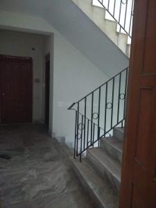 Gallery Cover Image of 1150 Sq.ft 3 BHK Apartment for rent in Mukundapur for 16000