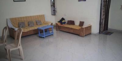 Gallery Cover Image of 1400 Sq.ft 3 BHK Apartment for buy in Sri Gurudatta Arcade, Dilsukh Nagar for 8800000