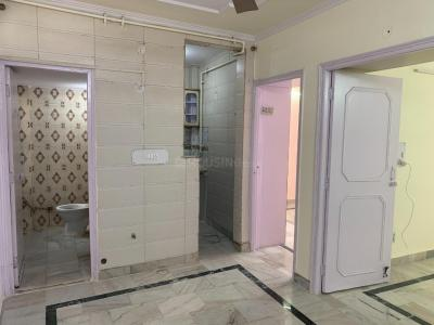 Gallery Cover Image of 482 Sq.ft 2 BHK Apartment for buy in Laxmi Nagar for 2700000