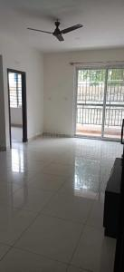 Gallery Cover Image of 1009 Sq.ft 2 BHK Apartment for rent in Ambiant Asset Homes, HSR Layout for 25000