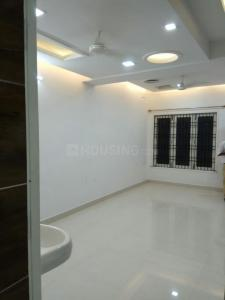 Gallery Cover Image of 1191 Sq.ft 3 BHK Villa for buy in Ayappakkam for 5567925