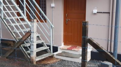 Gallery Cover Image of 2856 Sq.ft 3 BHK Independent Floor for rent in Thiroor for 14500