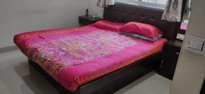 Gallery Cover Image of 1638 Sq.ft 3 BHK Apartment for buy in Matunga East for 55100000
