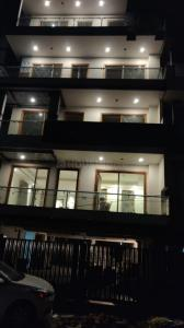 Gallery Cover Image of 1600 Sq.ft 3 BHK Independent Floor for buy in Sector 57 for 13500000