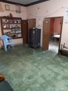 Gallery Cover Image of 1400 Sq.ft 2 BHK Independent Floor for rent in Mudichur for 8500