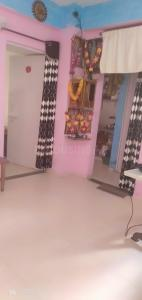 Gallery Cover Image of 504 Sq.ft 1 BHK Apartment for buy in DBS Umang Narol 1 and 2, Lambha for 1100000