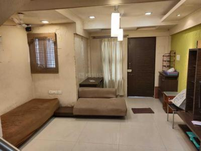 Gallery Cover Image of 1225 Sq.ft 2 BHK Villa for buy in Airoli for 16000000