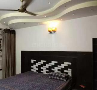 Gallery Cover Image of 1600 Sq.ft 3 BHK Apartment for rent in Sector 49 for 35000
