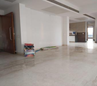 Gallery Cover Image of 5800 Sq.ft 5 BHK Villa for rent in Jodhpur for 130000