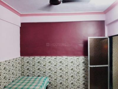 Gallery Cover Image of 484 Sq.ft 1 BHK Independent Floor for buy in Kalu Nagar for 3500000