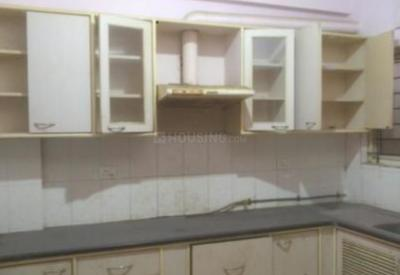 Kitchen Image of PG 7554738 Bellandur in Bellandur