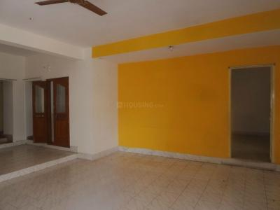 Gallery Cover Image of 1350 Sq.ft 2 BHK Apartment for rent in Nandini Layout for 22000