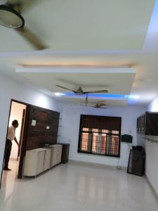 Gallery Cover Image of 1203 Sq.ft 2 BHK Apartment for buy in Adambakkam for 7400000