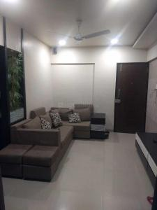 Gallery Cover Image of 2200 Sq.ft 4 BHK Apartment for rent in Bibwewadi for 40000