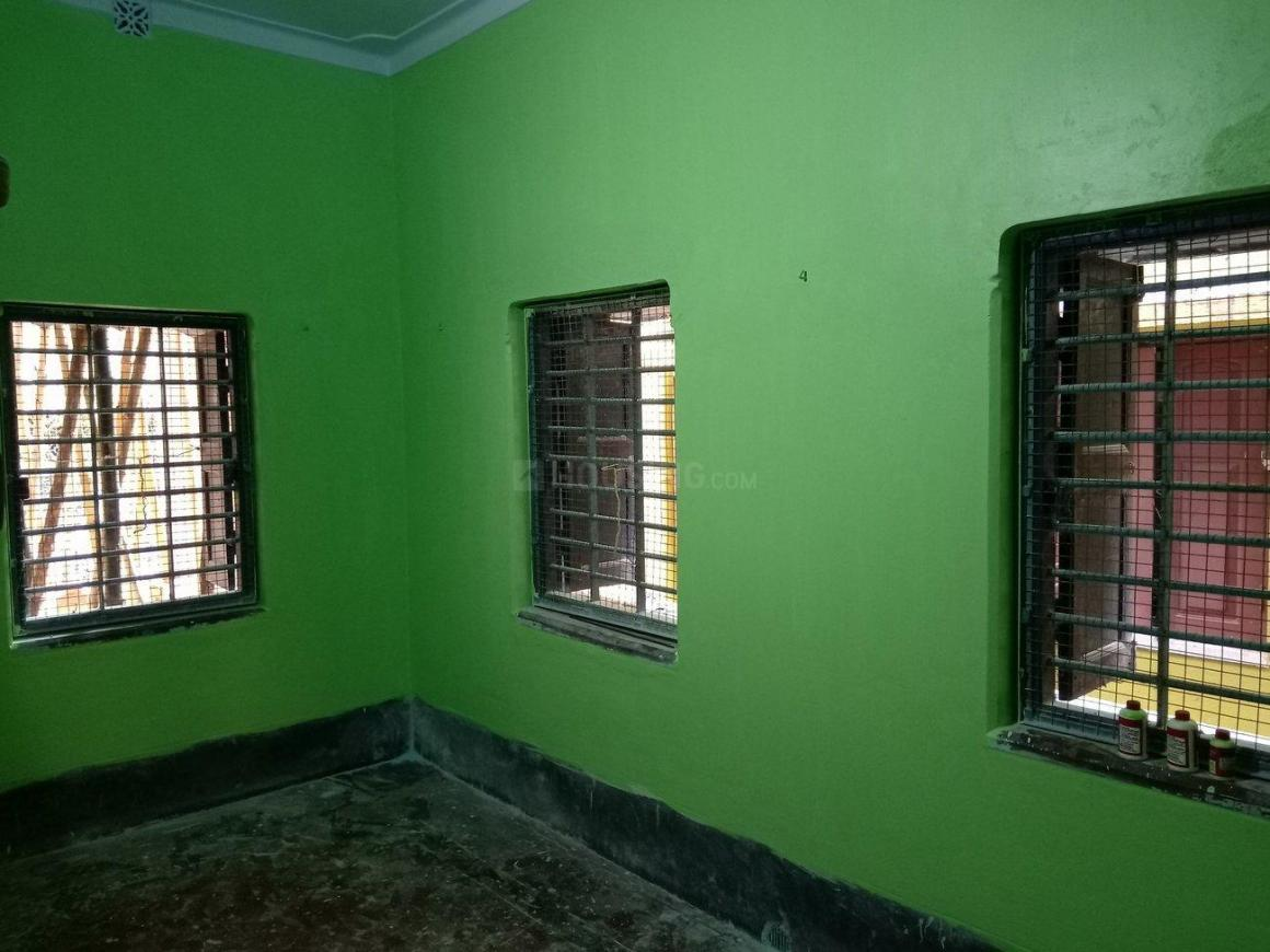 Living Room Image of 867 Sq.ft 3 BHK Independent Floor for rent in Baruipur P for 7500