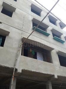 Gallery Cover Image of 1100 Sq.ft 2 BHK Apartment for buy in Behala for 4200000