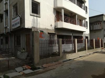 Gallery Cover Image of 582 Sq.ft 1 BHK Apartment for buy in Drishti Shakuntala, Bhadreswar for 1455000