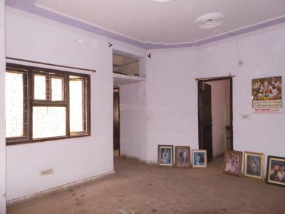 Gallery Cover Image of 1400 Sq.ft 3 BHK Apartment for buy in Janakpuri for 4500000