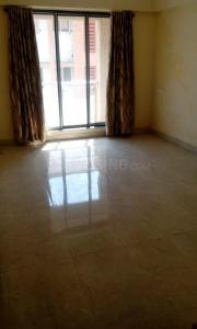 Gallery Cover Image of 1050 Sq.ft 2 BHK Apartment for buy in HDIL Premier Exotica, Kurla West for 12500000