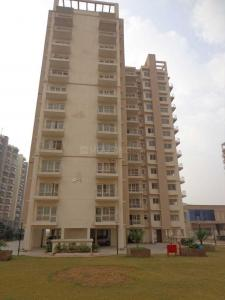 Gallery Cover Image of 1300 Sq.ft 2 BHK Apartment for buy in Sector-24, Dharuhera for 3200000