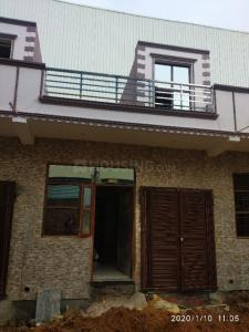 Gallery Cover Image of 730 Sq.ft 2 BHK Apartment for buy in Sector 104 for 4000000