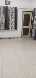Gallery Cover Image of 700 Sq.ft 1 BHK Apartment for rent in   Sai Dham, Dhanori for 10500
