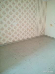 Gallery Cover Image of 1350 Sq.ft 3 BHK Independent Floor for buy in Sector 49 for 5000000