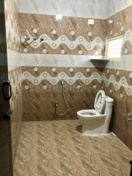 Common Bathroom Image of 5805 Sq.ft 4 BHK Apartment for rent in Horamavu for 135000