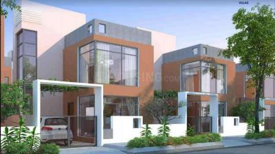 Gallery Cover Image of 1050 Sq.ft 2 BHK Villa for buy in Hurlagurki for 7800000